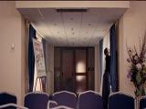 Откровения. Реванш / Петля (2012) 5 серия - (Kinoteatr-1.Ru)