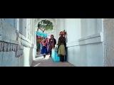 Опасная любовь (2012) HD (ИНДИЯ)