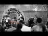 Крутая песня и крутой видос от Антона Беляева (участника программы Голос) его группы Therr Maitz и Полины Гагариной